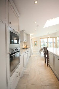 Conbu_Interior_Design_Stillorgan_Kitchen_3