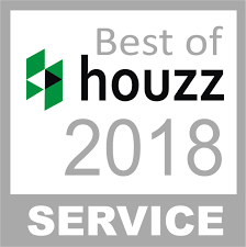 conbu interior design awarded best of houzz service award 2018